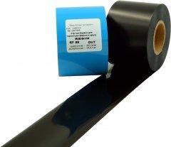 Риббон Tama Resin RF88 40 мм x 300 м Out (10613)