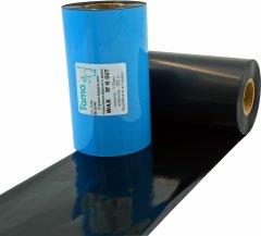 Риббон Tama WAX RF18 110 мм x 300 м Out (10756)