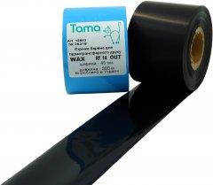 Риббон Tama WAX RF14 45 мм x 300 м Out (15643)