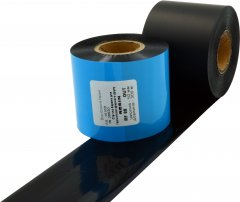 Риббон Tama Resin RF88 50 мм x 300 м Out (10169)
