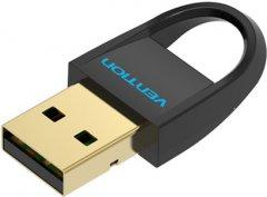 Bluetooth-адаптер Vention 4.0 aptX (CDDB0) (40194048)