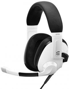 Наушники Epos H3 Ghost White (1000889)