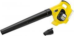 Воздуходув Karcher Leaf Blower LBL 2 Battery (1.445-100.0)