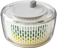 Набор для приготовления салата 4-в-1 Joseph Joseph Multi-Prep разноцветный (20154)