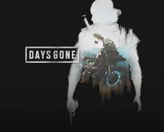 Игра Days Gone. Жизнь после для PC (PC-KEY, русская версия, электронный ключ в конверте)