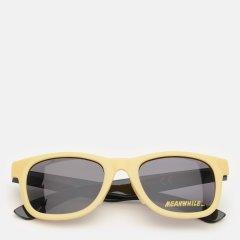 Солнцезащитные очки Disney MV15723 Желтые (8435507830537)