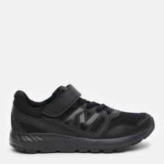 Кроссовки детские New Balance 570 YT570AB2 31 (13) 18.5 см Черные (195173082844)