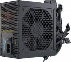 Seasonic G12 GC-550 550W