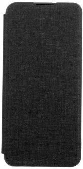 Чехол-книжка ColorWay Elegant Book для Xiaomi Redmi Note 10 Black (CW-CEBXRN10-BK)