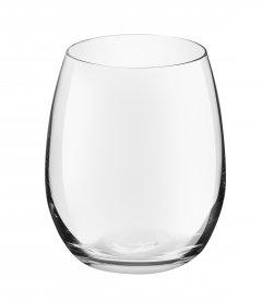 Набор стаканов Royal Leerdam Just 4 390 мл 6 шт (827484)