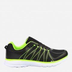 Кроссовки FX shoes 17138 Sport Green 44 (2820000003089)