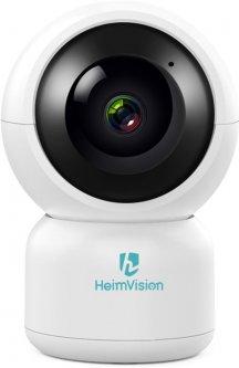 Камера видеонаблюдения HeimVision HM203 (HN-HM-203-WE)