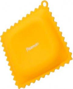 Подставка для ложки Fissman 12 х 12 см (8843)