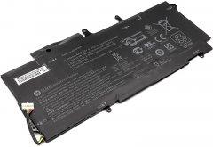 Аккумулятор PowerPlant для ноутбуков HP EliteBook Folio 1040 G0 (BL06XL) 11.1V 42Wh (original) (NB461165)