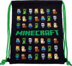 Сумка для обуви Minecraft (507020200)