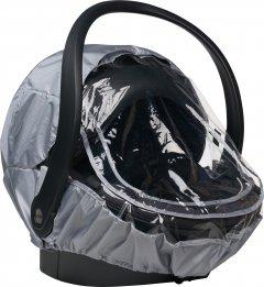 Дождевик BeSafe Rain Shield для автокресел Izi Go/Izi Go Modular X1 (11006001) (7043485402009)