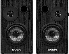 Акустическая система Sven SPS-580 Black (00460196)