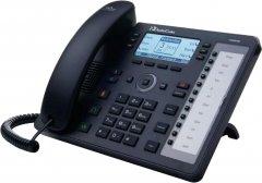 IP-телефон AudioCodes UC430HDEG
