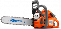 Цепная пила Husqvarna 440 II (9677885-35)