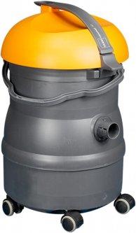 Пылесос для сухой и влажной уборки Taski vacumat 22 (8004270)
