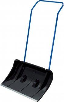 Лопата-ковш для уборки снега Prosperplast Arctic eco 80 x 127 см (5905197141367)