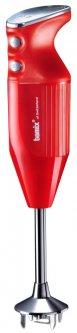 Блендер Bamix PRIME 250 красный (102.456)
