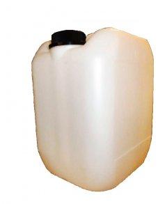 Шампунь Trendy Hair Professional Shampoo после окрашивания волос для всех типов волос 10 л (8053251244213)