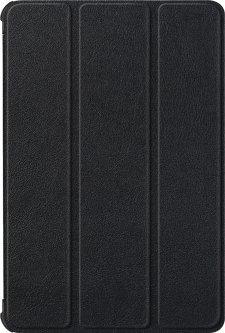 Обложка ArmorStandart Smart Case для Huawei MatePad T10s Black (ARM58594)