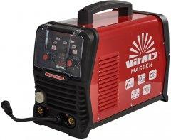 Сварочный аппарат Vitals Master MIG 1800 ALU (149122)