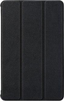 Обложка ArmorStandart Smart Case для Lenovo Tab M8 Black (ARM58610)