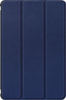 Обложка ArmorStandart Smart Case для Samsung Galaxy Tab S7 T870/T875 Blue (ARM58637)