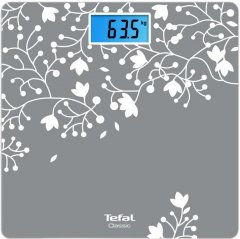 Весы напольные TEFAL PP1537V0