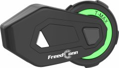 Bluetooth-мотогарнитура для шлема FreedConn T-MAX М (fdtmaxm)