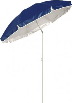 Пляжный зонт с наклоном 2.0 Umbrella Anti-UV Сапфир (2000992408417)