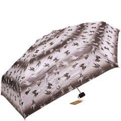 Зонт женский облегченный механический ZEST z25562-5