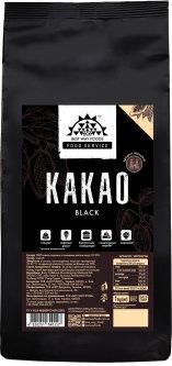 Какао Best Way Black 1 кг (4820251840127)