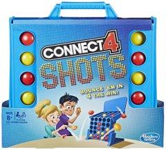 Настольная игра Hasbro Собери Четверку (E3578)