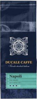 Кофе молотый Ducale Caffe Napoli 250 г (4820156431130)