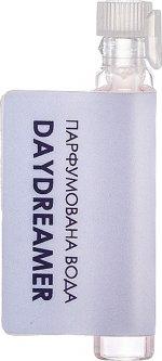 Пробник Парфюмированная вода Mermade Daydreamer 2 мл (2000000249308)