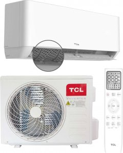 Кондиционер TCL TAC-09CHSD/TPG11I INVERTER R32 WI-FI