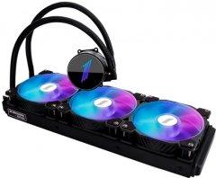 Система жидкостного охлаждения 1stPlayer TS360