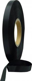 Лента сатиновая Tama SRF101BD 10 мм x 200 м Черная (14156)