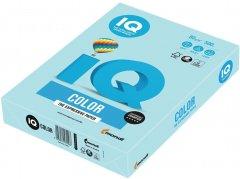 Бумага офисная IQ Color MB30 A3 80 г/м2 500 листов Голубая (9003974403267)