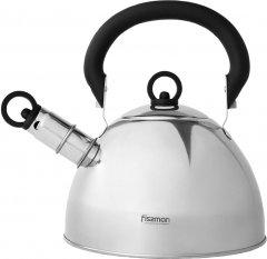 Чайник Fissman Gemma 1.8 л (5957 F)