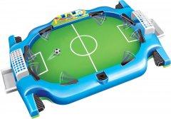 Настольная игра BLD Аэрофутбол (6910010824111)