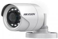 Turbo HD-TVI видеокамера Hikvision DS-2CE16D0T-I2FB (2.8)
