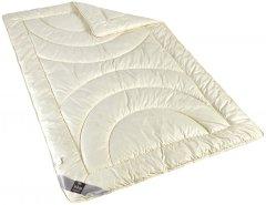 Одеяло Sei Design Cashmere Premium 200x220 (4820182656101)