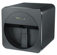 Принтер для ногтей O2Nail`s MNP V11 Black