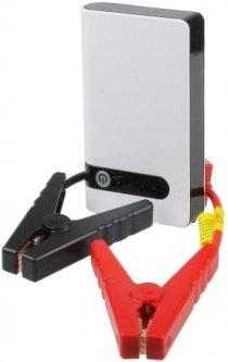 Пускозарядное устройство Supretto MiniMax 12000 мАч (5592)