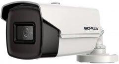 Turbo HD-TVI видеокамера Hikvision DS-2CE16U0T-IT3F (3.6 мм)